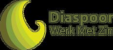 Loopbaanbegeleiding Diaspoor bewust veranderen