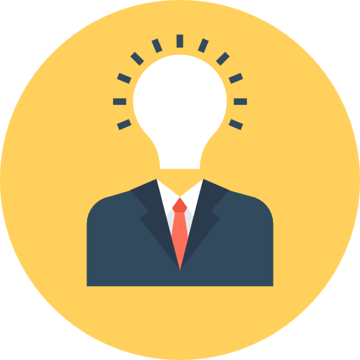 idea_Vectors Market_Flaticon